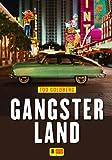 """Afficher """"Gangsterland"""""""