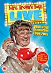 Mrs. Brown's Boys Live: How Now Mrs....