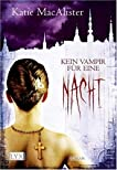 Kein Vampir fr eine Nacht
