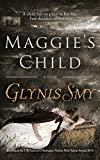 Maggie's Child: Romance Fiction ~ Victorian