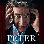 Jeg Peter: Et portraet af Peter Langdal | Helle Bygum