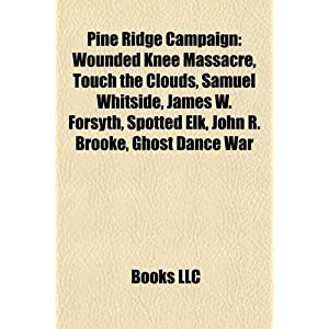 Pine Ridge Campaign | RM.