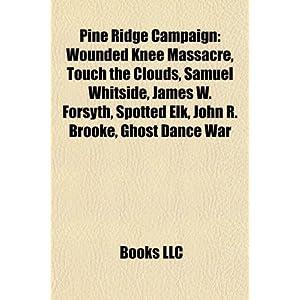 Pine Ridge Campaign | RM.