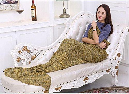 hdwn-mermaid-coperta-daria-condizionata-coperta-divano-coperta-a-mano-fish-tail-piccole-coperte-yell
