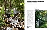 Image de Die Kunst liegt in der Natur: Spektakuläre Skulpturenparks und Kunstlandschaften