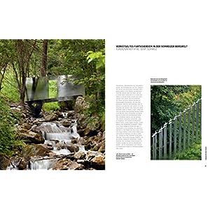 Die Kunst liegt in der Natur: Spektakuläre Skulpturenparks und Kunstlandschaften
