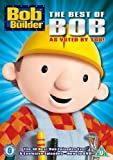 [UK-Import]Bob The Builder The Best Of Bob DVD title=