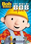 Bob The Builder - The Best Of Bob [DV...