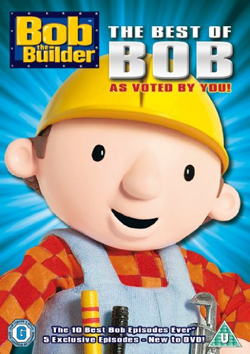 uk-importbob-the-builder-the-best-of-bob-dvd
