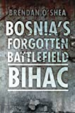img - for Bosnia's Forgotten Battlefield: Bihac book / textbook / text book