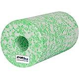 Blackroll Med - The Original (Soft) White/Green