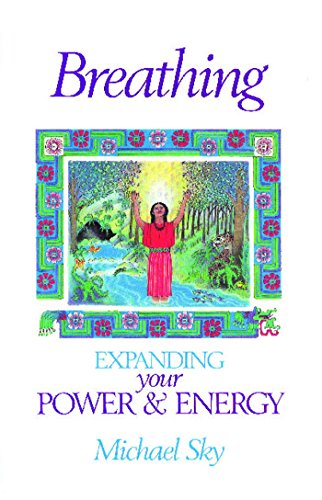 breathing-expanding-your-power-and-energy