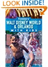 Frommer's Walt Disney World & Orlando with Kids (Frommer's With Kids)