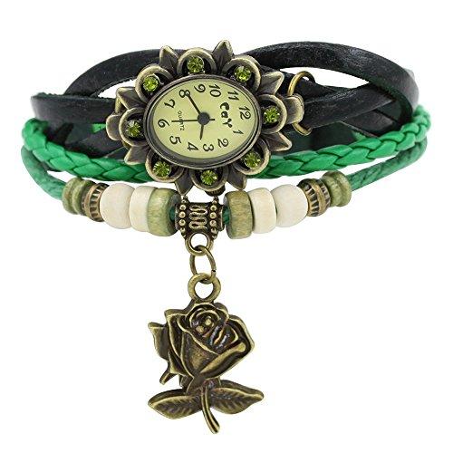 geneva-fashion-damen-leder-quarz-armbanduhr-damen-uhren-einheitsgrosse-wassermelone