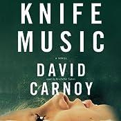 Knife Music | [David Carnoy]