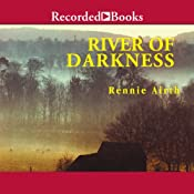 River of Darkness | [Rennie Airth]