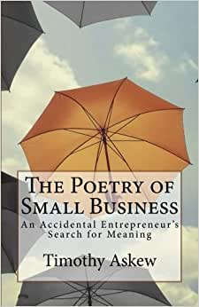 The Poetry Of Small Business