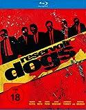 Reservoir Dogs [Blu-ray]