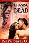 Chasing the Dead ((Western Romance)):...