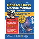 "Arrl General Class License Manual: Radio Operatorsvon ""Ward Silver"""