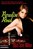 Paradise Road