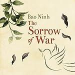 The Sorrow of War | Bao Ninh