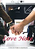 Love Note [DVD]
