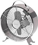 Ventilator aus Metall
