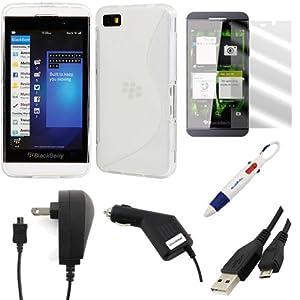 110 phone bb bundle