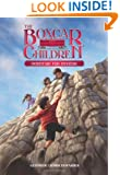 Mountain Top Mystery (The Boxcar Children Mysteries, No. 9)