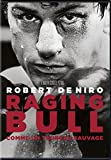 Raging Bull 35th Anniversary Edition (Bilingual)