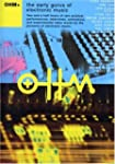 Ohm + [Import USA Zone 1]