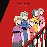 KMM団「Saturday Night Witches」