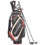 Ram Graphite Golf Set For Men