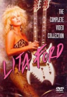 The Complete Video Collection [Import USA Zone 1]