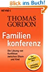 Familienkonferenz: Die L�sung von Kon...