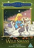 The Wild Swans [DVD]