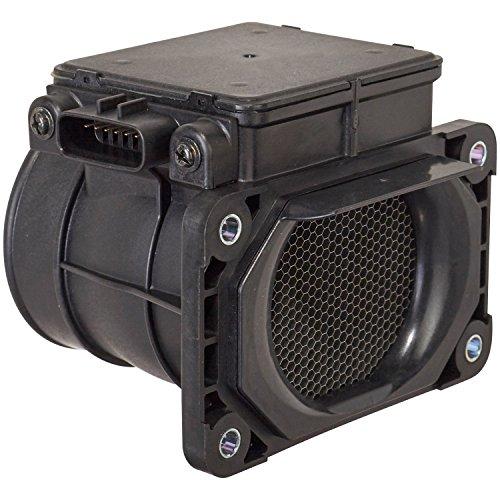 Spectra Premium MA363 Mass Air Flow Sensor (Sensor Maf Mitsubishi Montero compare prices)