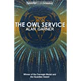 The Owl Serviceby Alan Garner