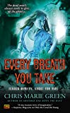 img - for Every Breath You Take: Jensen Murphy, Ghost For Hire book / textbook / text book