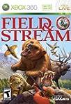 Field & Stream - Xbox 360 Standard Ed...