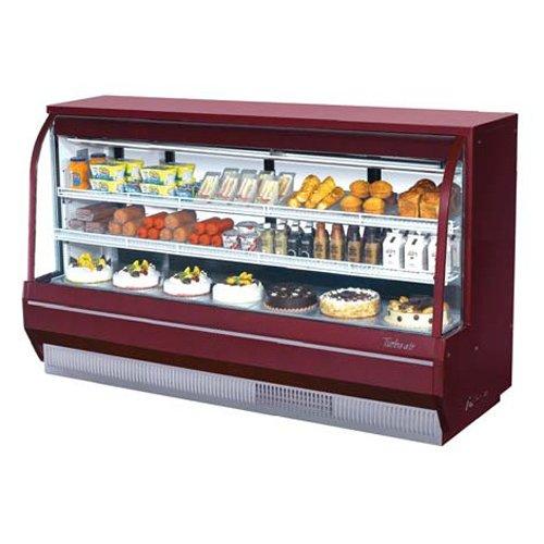 Discount Compact Refrigerators front-144046