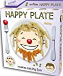 Happy Plate - HP130300 - Assiette - V...