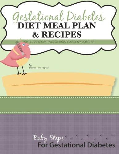 4 Oz Chicken Breast Nutrition