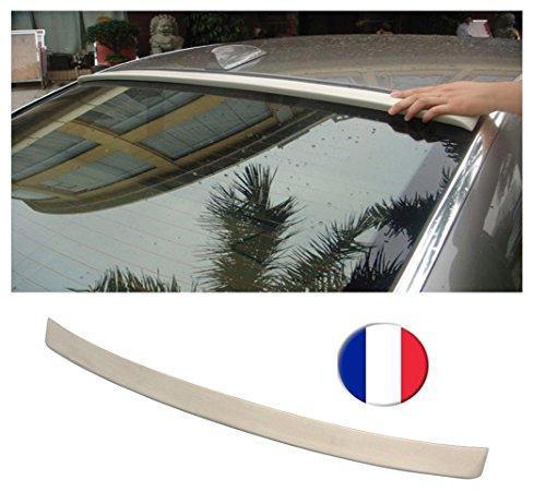 Aileron-Becquet-Lame-Spoiler-Style-AC-Schnitzer-BMW-F10-M5-Serie-5