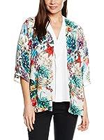 Cortefiel Kimono (Multicolor)