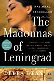 img - for The Madonnas of Leningrad book / textbook / text book
