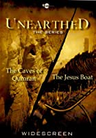Unearthed: The Caves of Qumran/The Jesus Boat