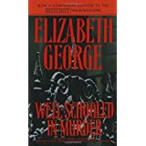 Well-Schooled in Murderby Elizabeth George