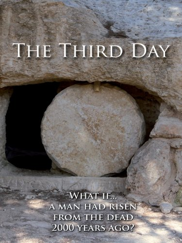 Third Day - 30 Minute Version